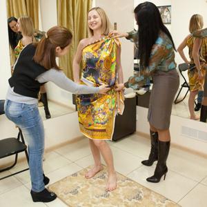 Ателье по пошиву одежды Горняцкого