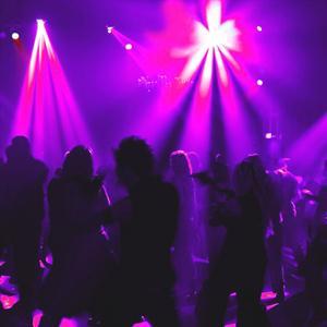 Ночные клубы Горняцкого