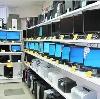 Компьютерные магазины в Горняцком