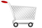 Европа кидс - иконка «продажа» в Горняцком